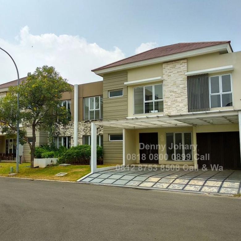 Dijual Rumah Dicakung Jakarta Timur Halaman 36 Waa2