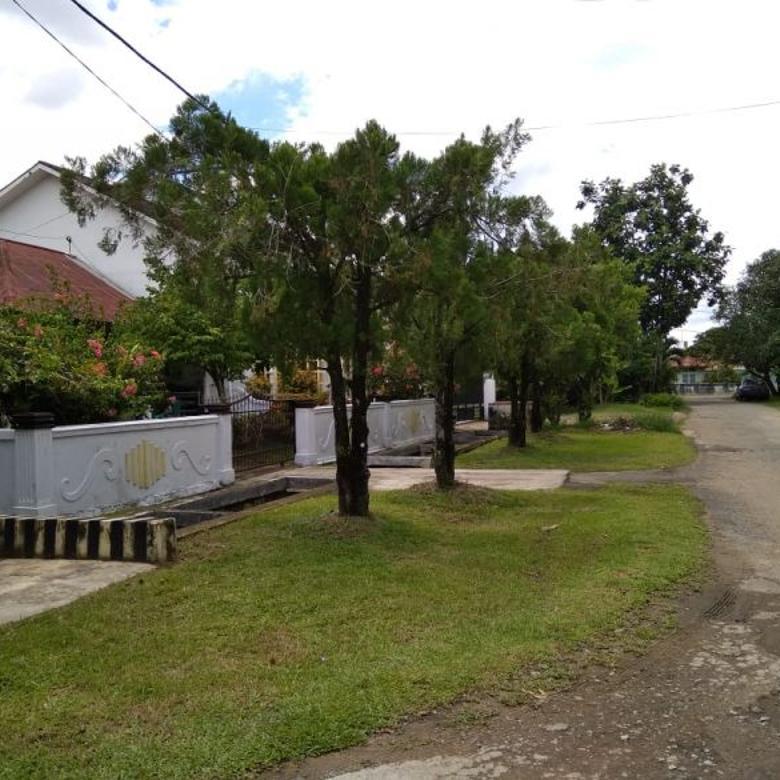 Rumah-Pontianak-4