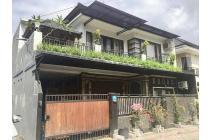 Dijual Rumah Nyaman Minimalis di Sekar Tunjung, Denpasar Bali
