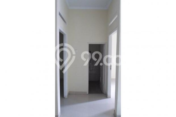 Rumah Dijual Jawa Barat di Mampang Pancoran Mas Depok 6153012