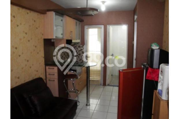 Apartemen Gading Nias FullFurnished Lt 11 Bayar Awal 275 juta 3175310