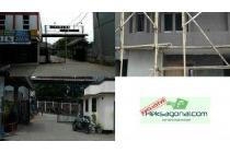 Rumah Dijual Cibubur Jakarta Timur hks6412