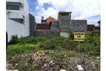 Jual Tanah 3 ARE di Balangan Bali