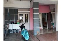 Rumah Siap Huni Dijual Murah ,Cluster Aralia, Harapan Indah, Bekasi
