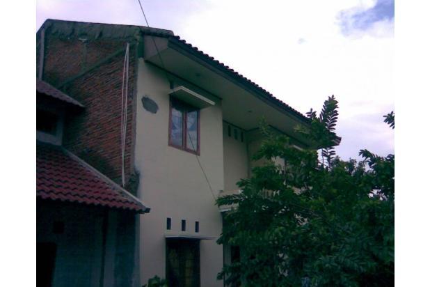 Rumah di Jual Depok Maharaja 16844244