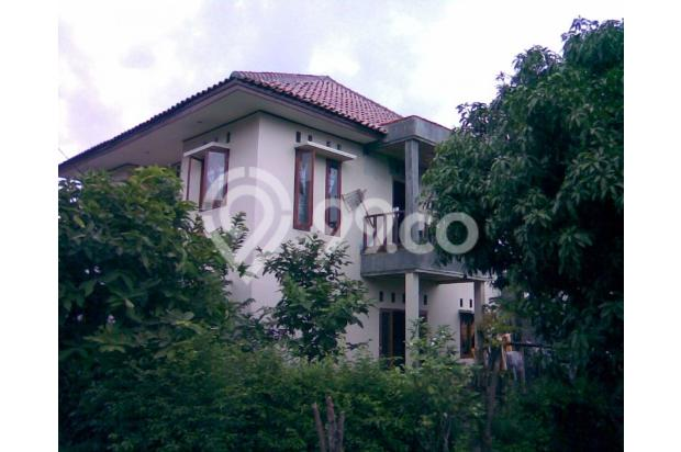 Rumah di Jual Depok Maharaja 16844245