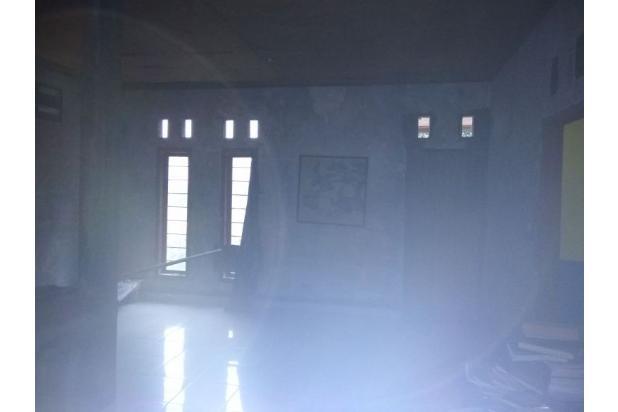 Rumah di Jual Depok Maharaja 16844259