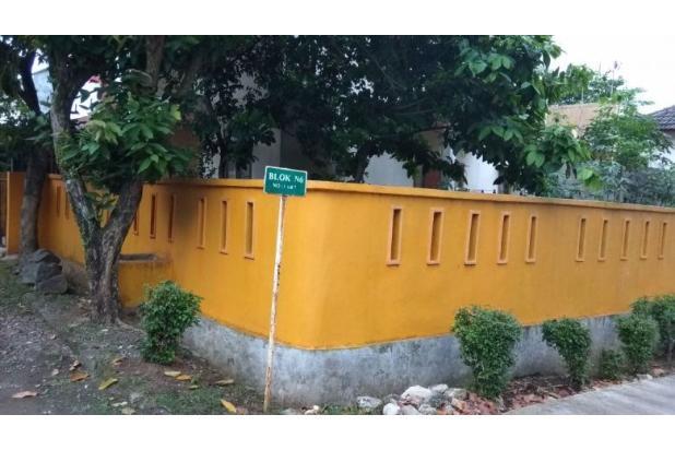 Rumah di Jual Depok Maharaja 16844265
