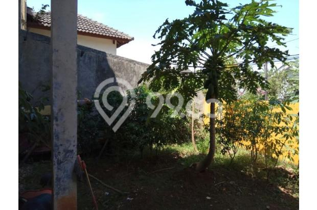 Rumah di Jual Depok Maharaja 16844267