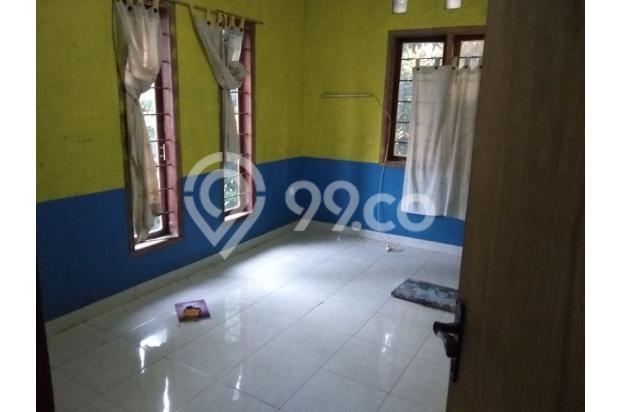 Rumah di Jual Depok Maharaja 16844268