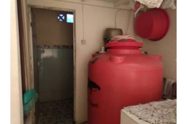 Cari Rumah Daerah Sarijadi, Dekat Tol Pasteur 11637443