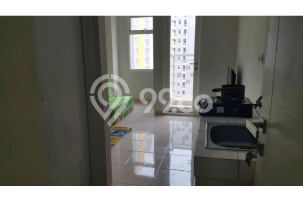 Disewa Apartemen Tipe Studio Di Springlake Summarecon Bekasi 14370902