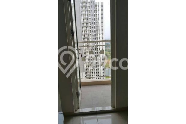 Disewa Apartemen Tipe Studio Di Springlake Summarecon Bekasi 14370903