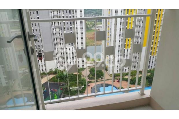 Disewa Apartemen Tipe Studio Di Springlake Summarecon Bekasi 14370904