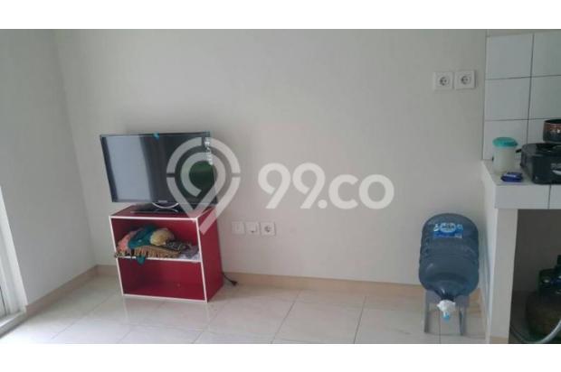 Disewa Apartemen Tipe Studio Di Springlake Summarecon Bekasi 14370898