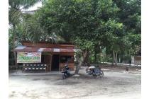Dijual Tanah Strategis di Garuda Sakti Pekanbaru Riau