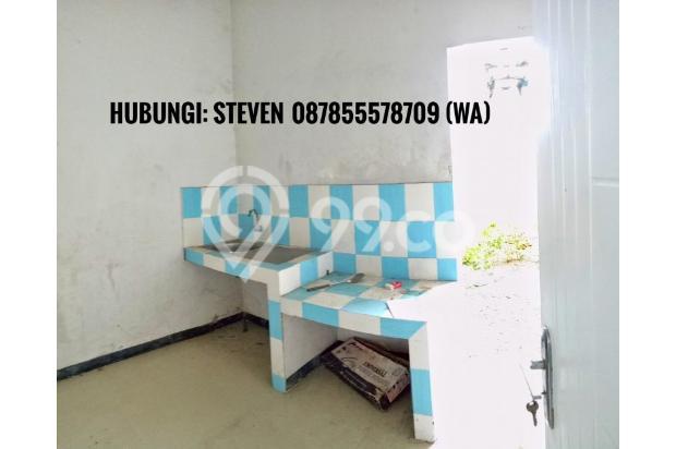 Dijual Rugi Rumah Bonus Furniture Di Surabaya Timur Garansi Harga Termurah