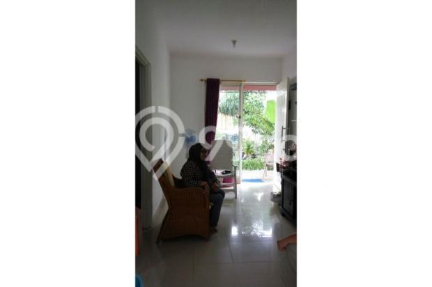 Dijual Rumah Nyaman dan Siap Huni di Urban Place Bintaro Tangerang 7286278