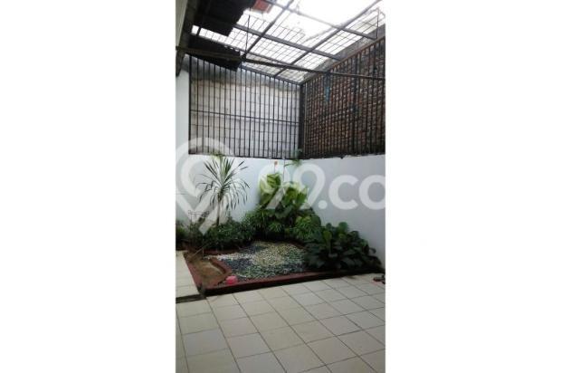 Dijual Rumah Nyaman dan Siap Huni di Urban Place Bintaro Tangerang 7286281