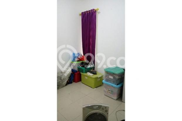 Dijual Rumah Nyaman dan Siap Huni di Urban Place Bintaro Tangerang 7286279