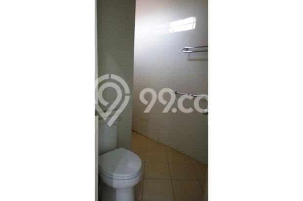 Dijual Rumah Nyaman dan Siap Huni di Urban Place Bintaro Tangerang 7286280