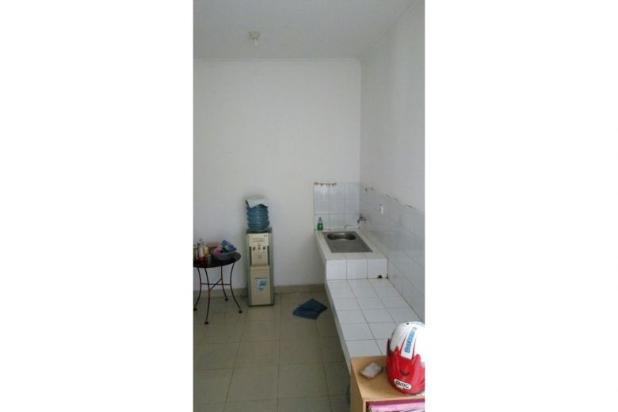 Dijual Rumah Nyaman dan Siap Huni di Urban Place Bintaro Tangerang 7286276