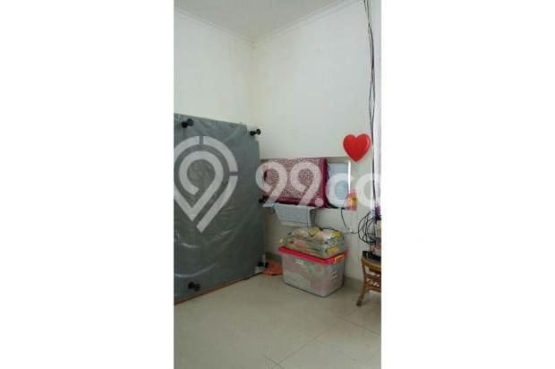 Dijual Rumah Nyaman dan Siap Huni di Urban Place Bintaro Tangerang 7286282
