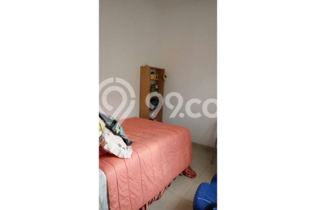 Dijual Rumah Nyaman dan Siap Huni di Urban Place Bintaro Tangerang 7286284