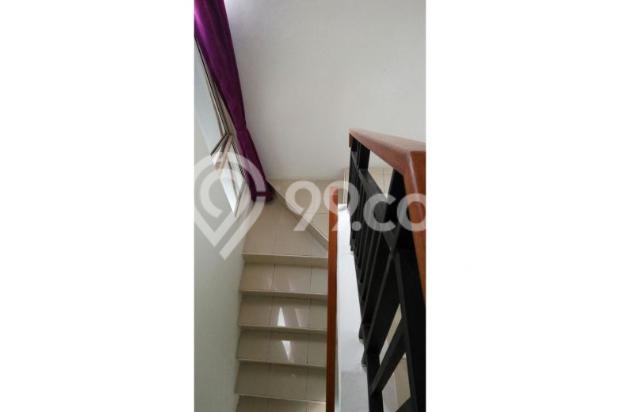 Dijual Rumah Nyaman dan Siap Huni di Urban Place Bintaro Tangerang 7286283