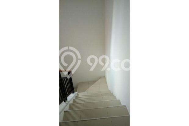 Dijual Rumah Nyaman dan Siap Huni di Urban Place Bintaro Tangerang 7286285
