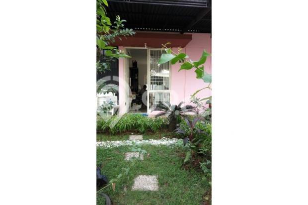 Dijual Rumah Nyaman dan Siap Huni di Urban Place Bintaro Tangerang 7286286