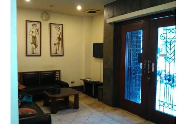 Dijual 2 unit Ruko Siap pakai lokasi strategis Jakarta selatan. 13459718