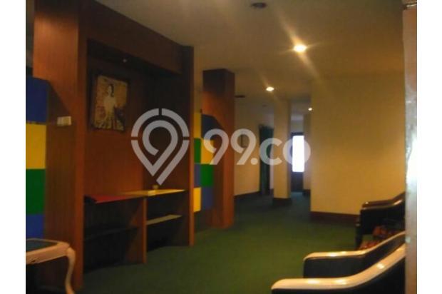 Dijual 2 unit Ruko Siap pakai lokasi strategis Jakarta selatan. 13459721