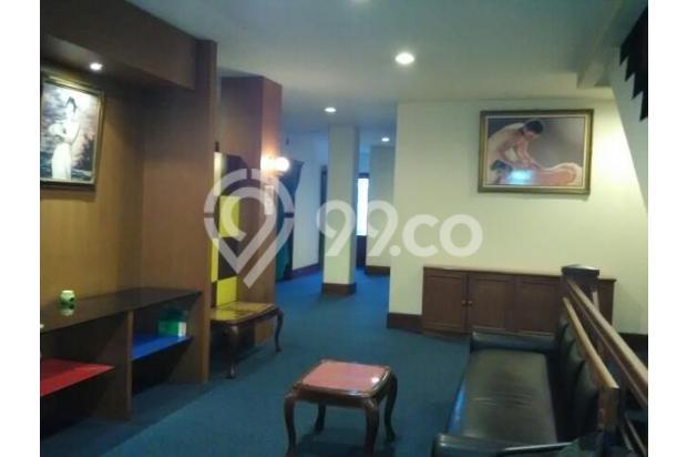 Dijual 2 unit Ruko Siap pakai lokasi strategis Jakarta selatan. 13459720