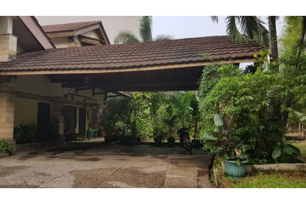 Rp26,5mily Rumah Dijual