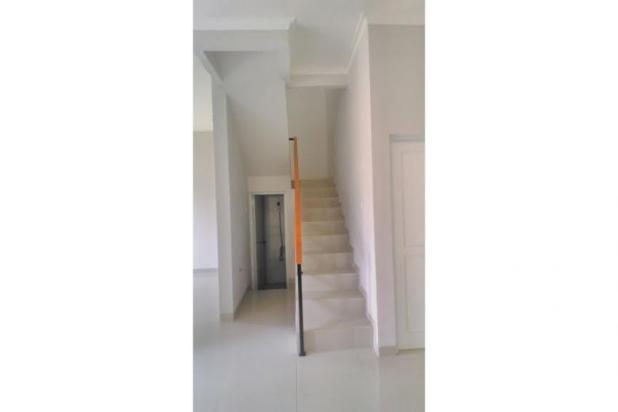 Dijual Rumah Nyaman di Alana Residence Tugu Klapa Dua Depok 9396708
