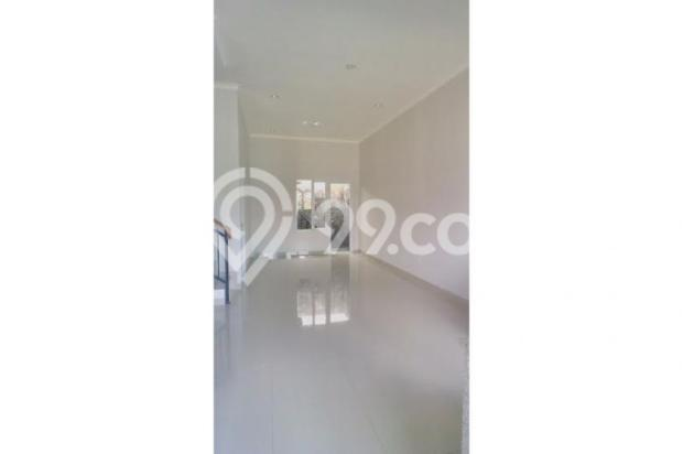 Dijual Rumah Nyaman di Alana Residence Tugu Klapa Dua Depok 9396710