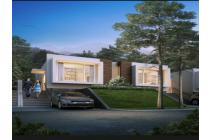 Belmond Resort Villa sekaligus hunian Taman Dayu Pandaan DP 10%