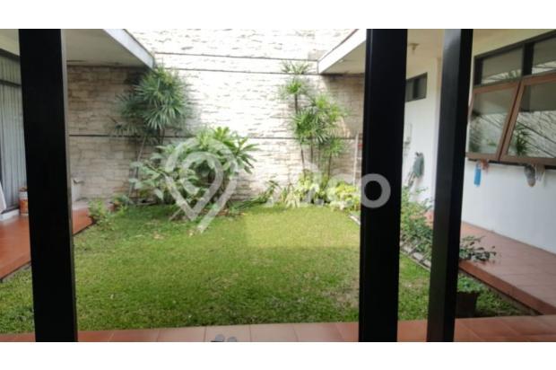 Dijual rumah di Sayap Cipaganti 14318387