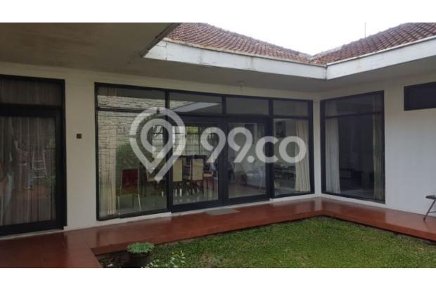 Dijual rumah di Sayap Cipaganti 14318385