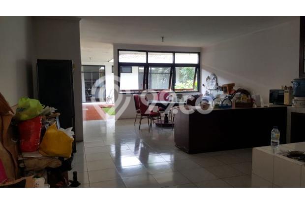 Dijual rumah di Sayap Cipaganti 14318388