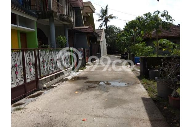 Rumah Siap Huni, SHM : Strategis di Timur Kampus   UKRIM, Kalasan, Jogja 16359462
