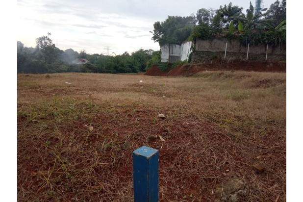 Rp318jt Tanah Dijual