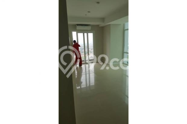 Apartemen Metro Park Residence , Kedoya Selatan , Jakarta Barat 11829359