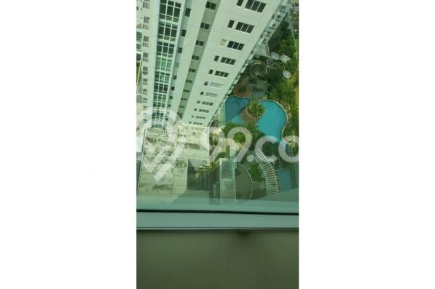 Apartemen Metro Park Residence , Kedoya Selatan , Jakarta Barat 11829361