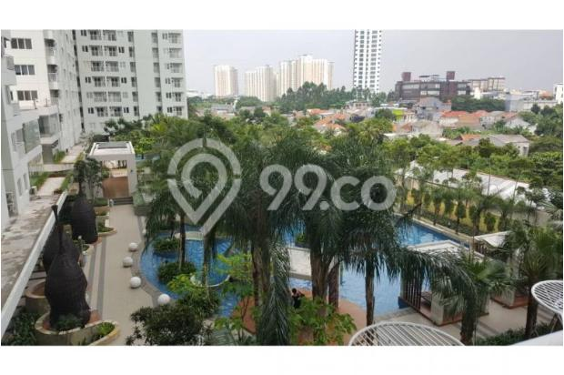 Apartemen Metro Park Residence , Kedoya Selatan , Jakarta Barat 11829362