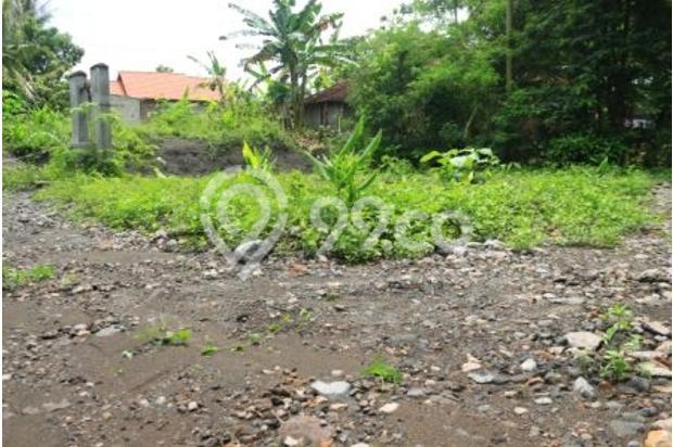 Rumah Di Jogja Tipe 36 Di Apit Kampus Ternama, Keuntungan Berlipat 14371701
