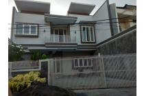Rumah Dijual Panjang Jiwo Permai Surabaya