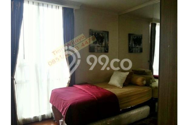 DISEWAKAN Ancol Mansion apartemen Type 2+1 Kmr (Furnish) 4502239