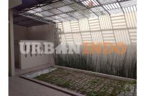 Rumah Minimalis Nyaman Ciwastra Bandung